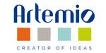 logo-artemio